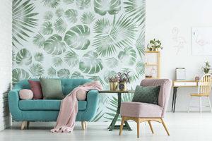Decoration interieure facile