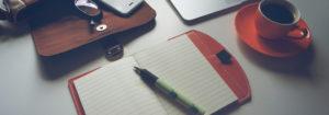 outils de travail et personnalisables